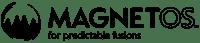 Magnetos_logo_2021BlckRGB