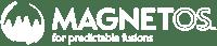Magnetos_logo_2021WhtRGBv2